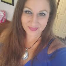 Wendy Ball Facebook, Twitter & MySpace on PeekYou