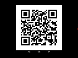 Pastebin.com is the number one paste tool since 2002. 20 Qr Code Pour Etiquettes Novatrices Pour Domniscian 2 0 By Astral 7