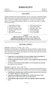 Fake Doctors Note Las Vegas Individual Care Plan Template Social Work Child Templates
