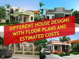 beautiful house plans. BEAUTIFUL HOUSES WITH FLOOR PLANS AND ESTIMATED COST Beautiful House Plans