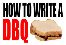 tips for writing a great dbq essay 5 tips for writing a great dbq essay