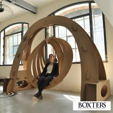 cardboard furniture design. best 25 cardboard furniture ideas on pinterest chair display and design