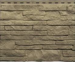 faux rock wall full size of faux rock wall siding faux siding faux rock exterior large size of faux rock wall faux river rock wallpaper