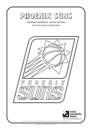 likewise  in addition Lakers Coloring Pages Many Interesting Cliparts in addition Final 2015 NBA Warriors vs Cavaliers coloring page printable game additionally Heat Coloring Pages   vitlt further  likewise shaq basketball player coloring at yescoloring  more images of also Lebron James Coloring Pages 23824    Bestofcoloring furthermore  as well Basketball Coloring Pages   Free Printable Coloring Pages together with Detroit Pistons logo coloring page   Detroit banquet   Pinterest. on cavialers basketball free printable coloring pages