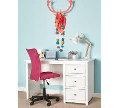 kids desk furniture. Kids Desk Furniture. Wonderful Furniture Study View Larger R Inside Idea 2 D