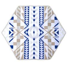 designer beach towels. Neptune Designer Beach Towel Towels