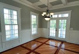 single wide interior design