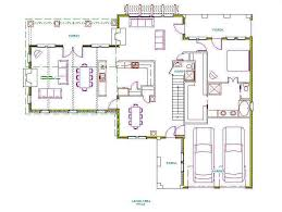 Lakeside House Plans   House Design IdeasGallery of  Lakeside House Plans