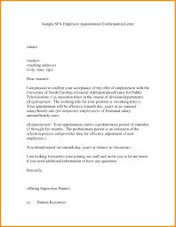 Offer Letter Format Doc It Company New Printable Sample Fer
