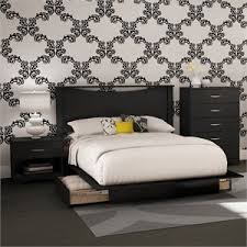 South Shore Bedroom Sets   Cymax Stores