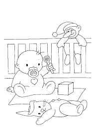 Disegni 45 Anni Per Bambini Da Stampare E Colorare Pag Az Colorare