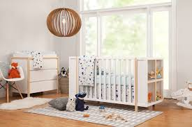 twins nursery furniture. Image Of: Best Baby Furniture Brands For Twins Nursery