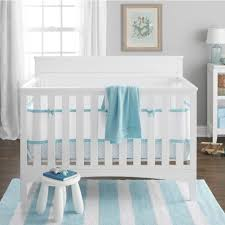 blue crib bedding unique baby teal nursery sets purple infant white cot set sheets pink grey