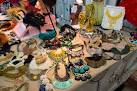 Выставки-продажи изделий ручной работы в москве