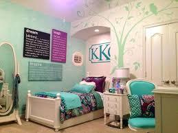 teenage room decor best images of teen room ideas cute diy room decor