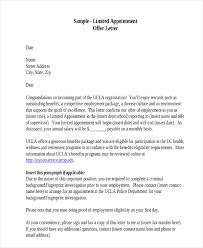 Standard Letter Standard Letter Rome Fontanacountryinn Com
