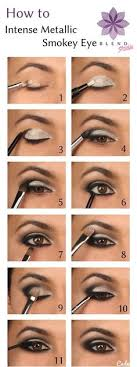 none eyeshadows makeup hacks eyeshadow makeup hacks tips how to do eyeshadow