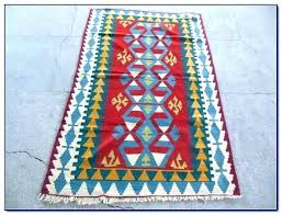 kilim rugs ikea rugs awesome affordable with rugs kilim rugs ikea uk kilim rugs