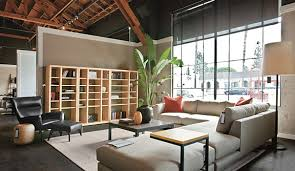 furniture stores. ca modern furniture store - culver city, stores e