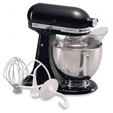 kitchenaid ultra power blender. kitchenaid ultra power plus black stand mixerwith pouring shield ver2.jpg blender y