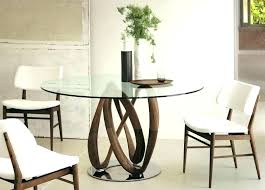 modern dining table and chairs set white round table and chairs modern round dining table set