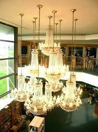 extra large foyer chandeliers large chandelier home furnishing ideas living room diy home ideas