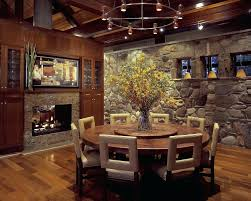 8 person dining room tables 8 person round dining table dining room with none 8 person 8 person dining room tables