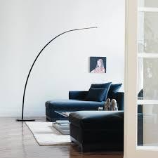 floor lighting 1. Lighting Floor Lamp Yumi 1 H