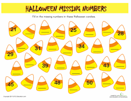 Halloween Maze   Worksheet   Education as well  also Silly Spiderwebs Free Printable Halloween Worksheets   LalyMom moreover  together with Free Halloween Worksheets moreover 19 best Halloween Printables images on Pinterest   Halloween as well Orange Pumpkin Orange Pumpkin     Fall Emergent Reader FREEBIE additionally Halloween Printables For Kindergarten   teojama info in addition  additionally  also Halloween Pattern Worksheets  Ab  AAB and ABC patterns by. on abc for kindergarten halloween worksheets