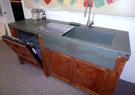 how to make waterfall concrete countertop desk modern kitchen for nj plan 29