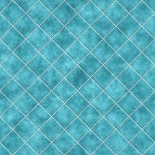 kitchen blue tiles texture. Seamless Blue Tiles Texture Background, Kitchen Or Bathroom Concept Stock  Photo, Picture And Royalty Free Image. Image 7306533. Kitchen Blue Tiles Texture