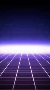 newest galaxy s3wallpapers vector horizon wallpaper vector horizon
