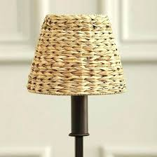 wicker chandelier shades woven chandelier pottery barn wicker chandelier shades mini wicker chandelier shades