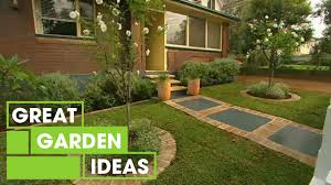 great garden ideas s1 e8