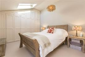 3 Bedroom House, Eden Street, Cambridge CB1   Available