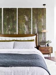 Bedroom Design Grey Bed 25 Gorgeous Green Bedroom Design Ideas