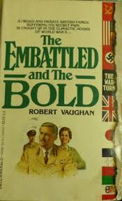the embattled and the bold book pdf audio id nraqif2
