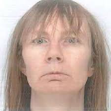 Wendy Richards missing: Police launch hunt for woman with a history of  sleepwalking who has disappeared from home - Mirror Online