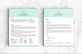 Resume Templates Creative Awesome Resume Template The Ashley Resume Templates Creative Market Pro