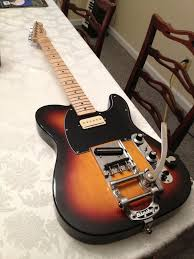 active pickup wiring diagrams images wiring seymour duncan seymour duncan pickups mercury outboard wiring