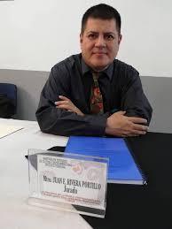 Eleazar Rivera - Photos | Facebook