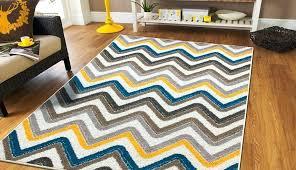 navy blue nursery rug area white rugs outdoor green grey runner baby light surprising bedroom navy