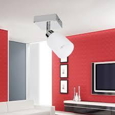 Schlafzimmer Wandleuchte Modern Lightess 8w Led Wandleuchte Innen