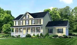 one story farmhouse plans single story farmhouse one story farmhouse by single story modern farmhouse