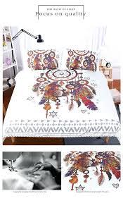 watercolor bedding set watercolor bedding set queen size 3 watercolor bedding sets