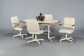 chairs wheels urfgy
