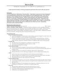 Cheap Dissertation Methodology Writers Site Usa Tudor Clothes