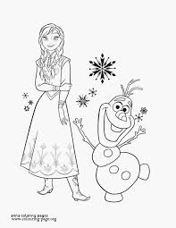 Elsa Anna Frozen Collectie Frozen Fever And Strangely Enough In This