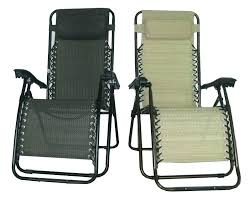 timber ridge folding chair full image for zero gravity chair anti lawn pool recliner outdoor patio