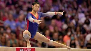 Here's how to watch the opening ceremony and how to watch the elite gymnast compete in tokyo for gold. Kayla Dicello Olympic Alternate Gymnastics Tokyo Games Team Usa Wusa9 Com